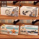 售完即止-歐式紙巾盒家用客廳田園餐廳紙抽...