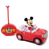 迪士尼 Disney米奇音效無線 遙控車