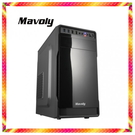 技嘉 i5-10600KF 水冷六核心 Quadro P1000 獨顯 1TB PCIE 固態硬碟
