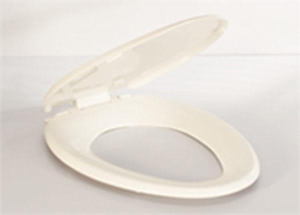 【麗室衛浴】馬桶蓋 HCG 緩降式 適用CF640 A CF-640A CF640A