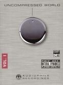 【停看聽音響唱片】【CD】無壓縮音訊世界第一集:器樂演奏
