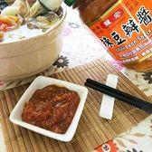 【家錚雜貨舖】龍宏-辣豆瓣醬*2罐(460g/罐)-含運價