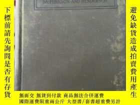 二手書博民逛書店FIRST罕見COURSE CHEMISTRYY19615 出版