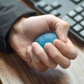 八八折促銷-握力器JOINFIT手指握力器康復訓練女握力球中風鍛煉器材專業兒童壓力球