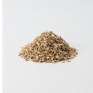 【速捷戶外露營】美國Coleman CM-26793 海魚煙燻粉, 煙燻料理