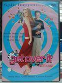 影音專賣店-Y72-124-正版DVD-電影【失戀大不同】-克絲汀鄧斯特 卡門伊蕾卓