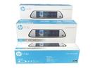 HP F730【送32G】F1.4大光圈/GPS測速提示 前後雙錄 電子後視鏡 行車記錄器