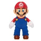 《 任天堂 》超級瑪利歐 12吋感應音效瑪利歐 / JOYBUS玩具百貨