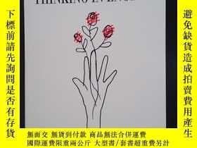二手書博民逛書店Cultivating罕見Thinking in English and the Language Arts(詳見