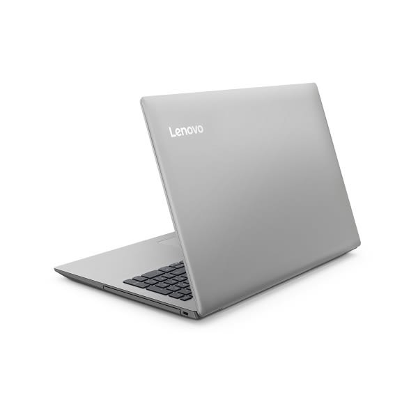 聯想 lenovo ideapad 330【升8G/i5 8250/15.6吋/Full-HD/AMD Radeon 530 2G獨顯/效能娛樂機/Win10/Buy3c奇展】ideapad