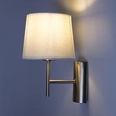 組 - 特力屋萊特 霧銀壁燈印花燈罩