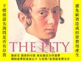 二手書博民逛書店Pity罕見Of It AllY364682 Amos Elon Penguin Books 出版2004
