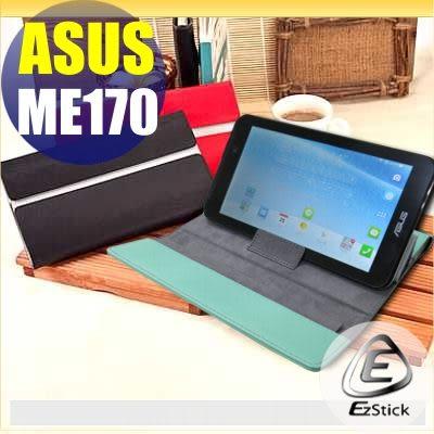 【EZstick】ASUS FonePad 7 ME170C K017 平板皮套 (通用型#7)