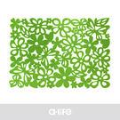 【a-liFe】羊毛氈餐墊-中 (現貨)