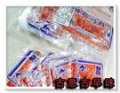 古意古早味 韓國烤肉片 (30片/包) 懷舊零食 韓國烤肉 香魚片 四角魚片 鐵板燒 魚片