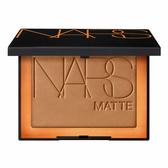 NARS 3D立體霧光修容餅 8g