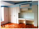 【歐雅系統家具】展示書櫃...
