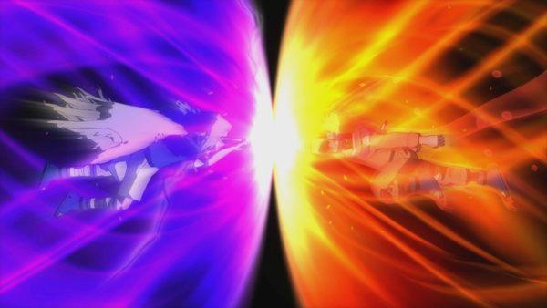 [包含所有DLC內容]免運費 可刷卡●1+2+3合輯●Switch NS 火影忍者 疾風傳 終極風暴 三部曲 日/中文版