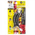 貝印HC-3349左名雙開髮夾.編髮器....