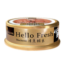 【寵物王國】Hello Fresh好鮮原...