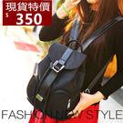 後背包-現貨販售-高質感防水材質時尚後背...