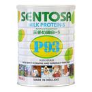 三多 奶蛋白 S-P93 500g/瓶*...