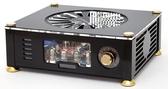 台北 新北音響店推薦《名展音響》德國 Audio valve Assistent 50 兩聲道真空管綜合擴大機