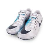 NIKE ZOOM JA FLY 3 男女田徑釘鞋 (免運 短距離 附鞋袋 競賽≡體院≡ 865633