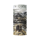 Buff 西班牙魔術頭巾 Coolnet抗UV頭巾 台灣五嶽系列 秀姑巒山