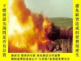 二手書博民逛書店Dust罕見Explosions In The Process Industries Second Edition