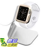 [104美國直購] Spigen S330 Apple Watch Stand [Charging Dock] 38/42mm 鋁合金 充電座