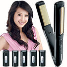 『Panasonic國際牌』光觸媒 直髮 捲髮器6配件 EH-HW58 /EHHW58 **免運費**