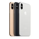 IPHONE XS 64G MT9E2T...