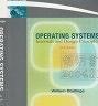 二手書R2YBb《Operating Systems 6e》2009-Stall