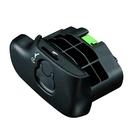 【EC數位】BL-5 副廠電池艙蓋 EN-EL18 D800 D800E D850 電池手把 MK-D800
