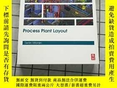二手書博民逛書店Process罕見Plant Layout Y268220 Sean Moran 著 Sean Moran 著