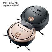 【HITACHI日立】minimaru日本製吸塵機器人RV-DX1T