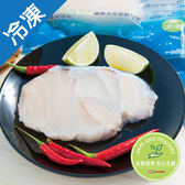 龍膽石斑魚排 - 150G/包【愛買冷凍】