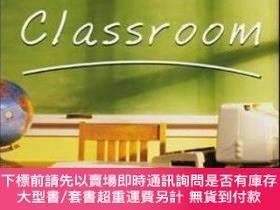 二手書博民逛書店Inside罕見Mrs. B. s Classroom : Courage Hope And Learning O