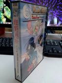 挖寶二手片-U11-079-正版VCD*套裝動畫【狂野歷險/1-8碟/單盒】-日語發音