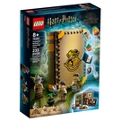 LEGO樂高 哈利波特系列 Hogwar...