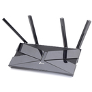 【免運費】TP-LINK Archer AX10 AX1500 雙頻 Gigabit Wi-Fi 6 無線路由器