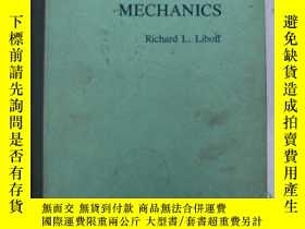 二手書博民逛書店introductory罕見quantum mechanics(