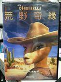 影音專賣店-Y31-056-正版DVD-動畫【荒野奇緣】-帕斯卡爾 赫羅爾德