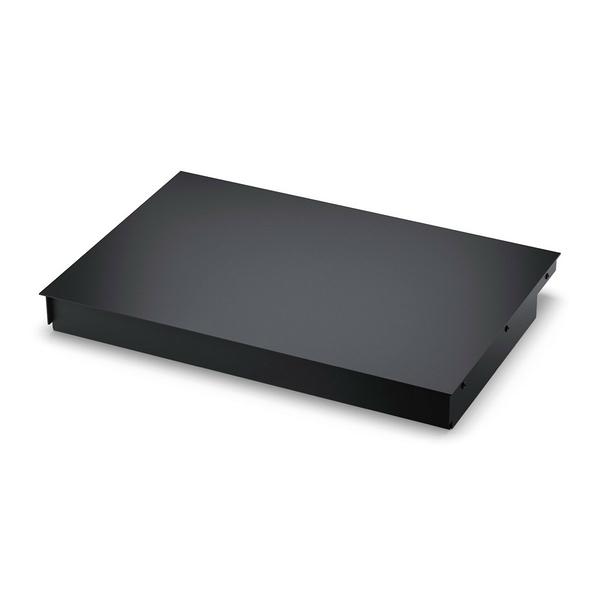 【聖影數位】Blackmagic Design Fairlight Console Channel Fader Blank 音頻控制台架 公司貨