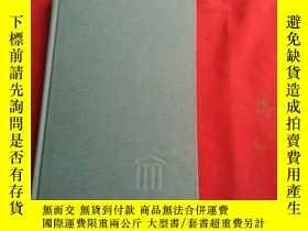 二手書博民逛書店OUTLINES罕見OF CHINESE ARTY179070 OUTLINES OF CHINESE ART