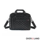 OVERLAND - 美式十字軍 - 美...