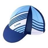 自行車帽-吸濕排汗透氣舒適單車運動帽73nx19[時尚巴黎]