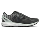 New Balance 女鞋 慢跑 訓練 緩震 透氣 網布 黑【運動世界】WSTRORB2