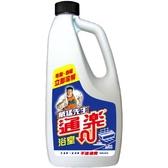 威猛先生浴室通樂920ml【愛買】